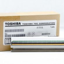 toshiba tec printers and printhead supplier based in atlanta georgia.