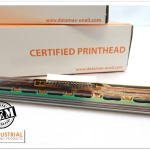 Datamax replacement printhead