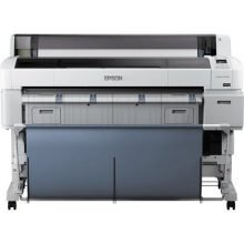 Epson T7270 front