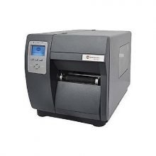 Honeywell I4212E Printer